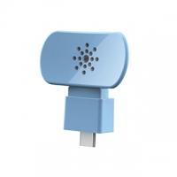 語音翻譯麥克風 (Micro-USB)