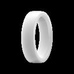 KEYDEX NFC 智慧指環全陶瓷(白)