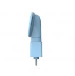 KEYDEX MIC (Micro USB)