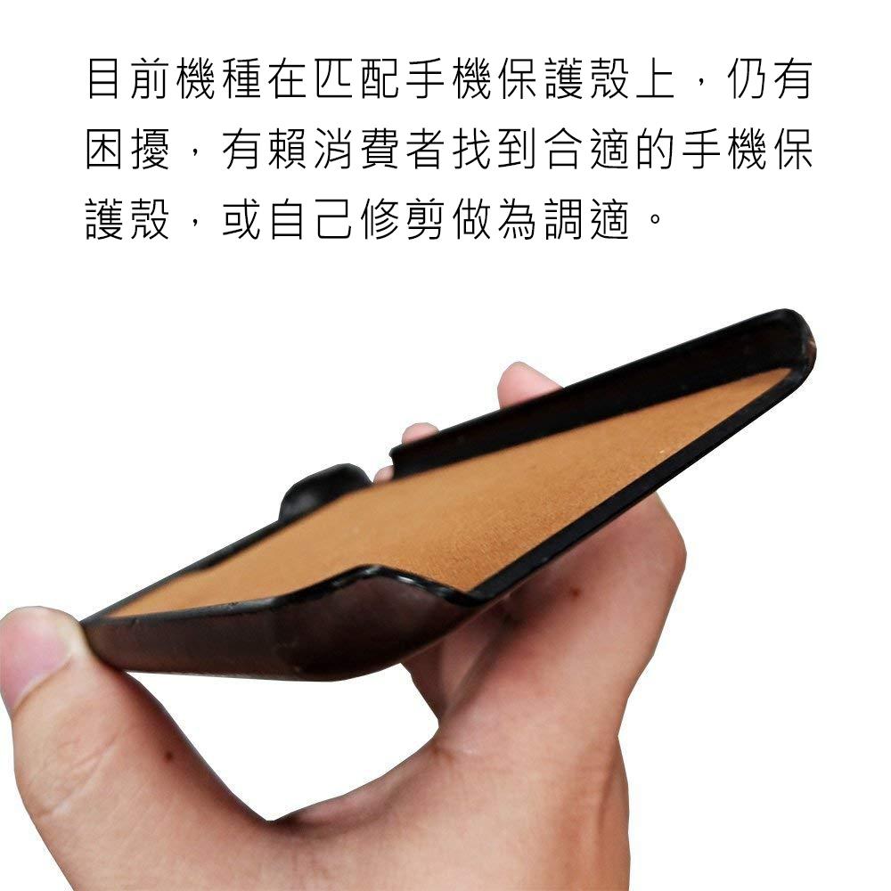 語音翻譯麥克風 (Type-C)