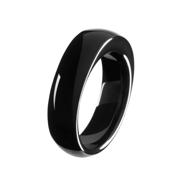 KEYDEX NFC 智慧指環 (二代)